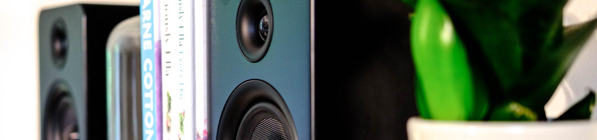 roth speakers