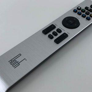 NEO remote Roth Audio